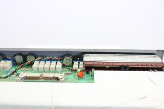 Channel Strip MX712 Mono A SV-M-4056 NEW 10