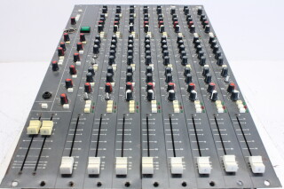 MRX  705a / 706a Module SV-M-4053 NEW