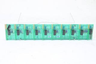 MRX Series Meterbridge PCB (No. 2) SV-SOUNDTRACS-5041 NEW