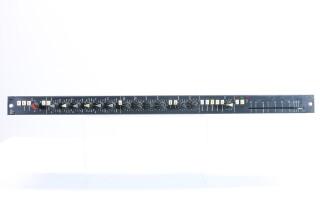 MRX Series Mono A Channel Strip MX712 (No.3) SV-L-5622