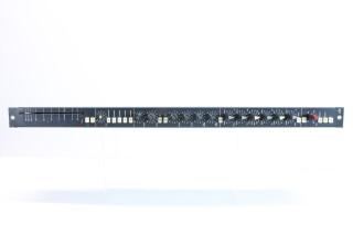 MRX Series Mono A Channel Strip MX712 (No.4) SV-L-5623