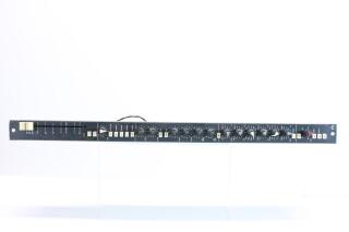 MRX Series Mono A Channel Strip MX712 (No.6) SV-L-5625