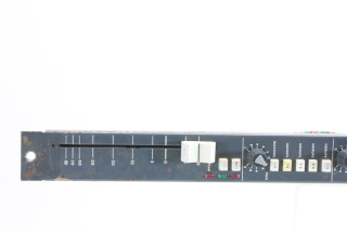 MRX Series Mono A Channel Strip MX712 (No.7) SV-L-5627 2