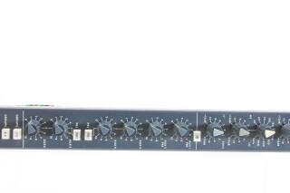 MRX Series Mono A Channel Strip MX712 (No.7) SV-L-5627 3