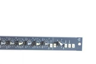 MRX Series Mono A Channel Strip MX712 (No.7) SV-L-5627 4