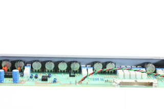 MRX Series Mono A Channel Strip MX712 (No.7) SV-L-5627 6