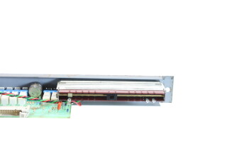 MRX Series Mono A Channel Strip MX712 (No.7) SV-L-5627 7
