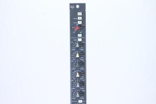 MRX Series MX712 Mono A Channel Strip (No. 2) SV-SOUNDTRACS-5034 NEW 2