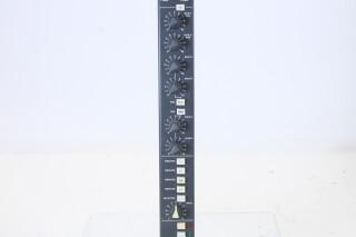 MRX Series MX712 Mono A Channel Strip (No. 2) SV-SOUNDTRACS-5034 NEW 3