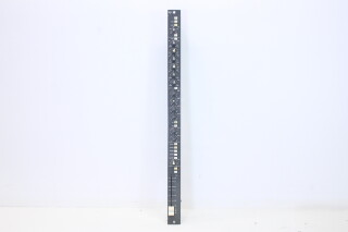 MRX Series MX712 Mono A Channel Strip (No. 4) SV-SOUNDTRACS-5037 NEW