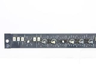 MRX Series Mono A Channel Strip MX712 (No.1) SV-L-5619 2