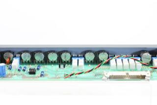 MRX Series Mono A Channel Strip MX712 (No.1) SV-L-5619 6