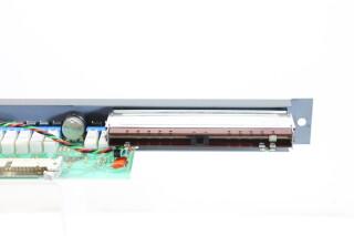 MRX Series Mono A Channel Strip MX712 (No.1) SV-L-5619 7