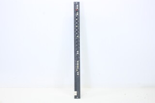 MRX Series MX712 Mono A Channel Strip SV-SOUNDTRACS-5032 NEW