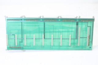 MRX Series PCB P-11028/01 Issue A SV-SOUNDTRACS-5042 NEW