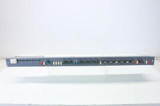 Soundtracs MR Series M194 - Mono Channel Strip BVH2 op-M-11750-bv 2