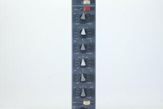 Soundtracs MR Series M194 - Mono Channel Strip BVH2 op-M-11750-bv 4