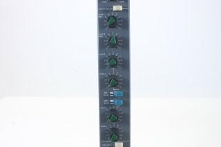 Soundtracs MR Series M194 - Mono Channel Strip BVH2 op-M-11750-bv 5