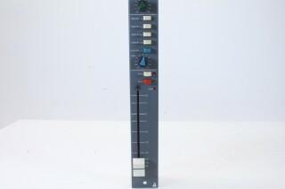 Soundtracs MR Series M194 - Mono Channel Strip BVH2 op-M-11750-bv 6