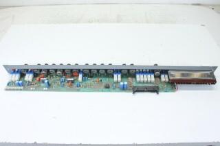 Soundtracs MR Series M194 - Mono Channel Strip BVH2 op-M-11750-bv 7