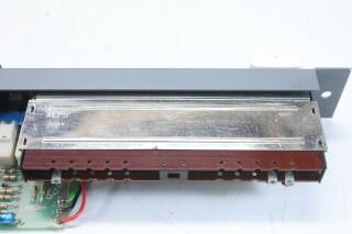 Soundtracs MR Series M194 - Mono Channel Strip BVH2 op-M-11750-bv 8