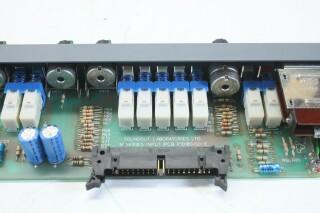 Soundtracs MR Series M194 - Mono Channel Strip BVH2 op-M-11750-bv 9