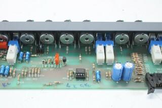 Soundtracs MR Series M194 - Mono Channel Strip BVH2 op-M-11750-bv 10