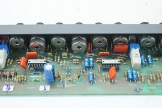 Soundtracs MR Series M194 - Mono Channel Strip BVH2 op-M-11750-bv 11