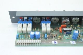 Soundtracs MR Series M194 - Mono Channel Strip BVH2 op-M-11750-bv 12