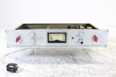 Spectra Sonics 610 Complimiter ELD-ZV7-6500 NEW