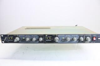 SX2 Stereo Vitalizer SHP-RK21-3436 NEW