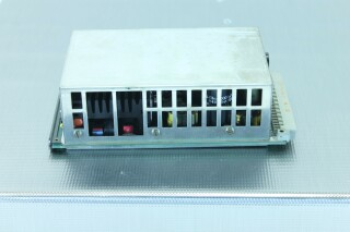 Power Supply Card LED 1.915.11.81 for Studer 990 Console no.6 VLS-6986-VOF 3