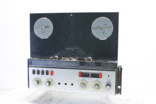 """A77 1/4"""" Reel To Reel For Parts Or Repair JDH-C2-OR11-5925 NEW"""