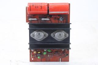 A77 Power Amplifier 1.077.850 EV-E5-5058 NEW