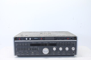 B-780 Microcomputer Controlled Synthesizer FM Receiver EV-N-4087 4