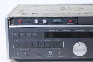 B-780 Microcomputer Controlled Synthesizer FM Receiver EV-N-4087 5