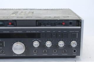 B-780 Microcomputer Controlled Synthesizer FM Receiver EV-N-4087 6