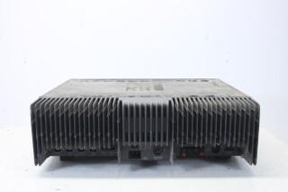 B-780 Microcomputer Controlled Synthesizer FM Receiver EV-N-4087 7