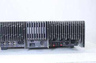 B-780 Microcomputer Controlled Synthesizer FM Receiver EV-N-4087 9
