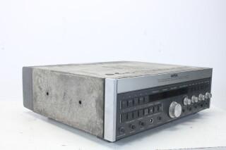 B-780 Microcomputer Controlled Synthesizer FM Receiver EV-N-4087 2