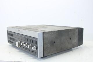 B-780 Microcomputer Controlled Synthesizer FM Receiver EV-N-4087 3
