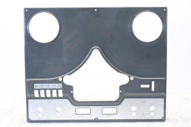 G36 Front Plate (No. 1) JDH-C2-R-6078 NEW
