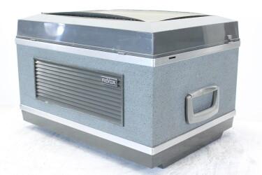 G36 Tube Tape Recorder JDH-C2-ZV-22-6102 NEW