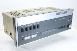 A76 All Silicon FM Multiplex Stereo Tuner KAY OR-16-13193-BV 4
