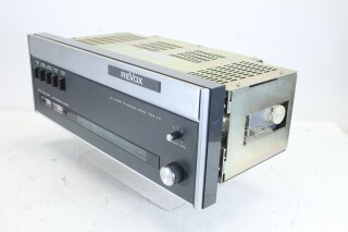 A76 All Silicon FM Multiplex Stereo Tuner KAY OR-16-13193-BV 5