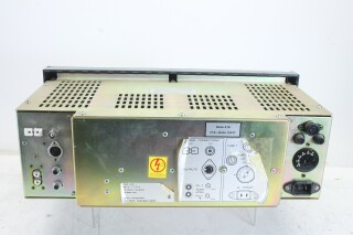A76 All Silicon FM Multiplex Stereo Tuner KAY OR-16-13193-BV 6
