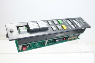 Studer D731 Controller Board 1.630.910 Module KAY E9-13786-BV 5