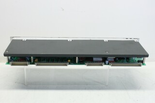 Studer 980 Aux module for Studer 980 consoles (No.1) STU-1-9486-x 4
