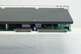 Studer 980 Aux module for Studer 980 consoles (No.1) STU-1-9486-x 5