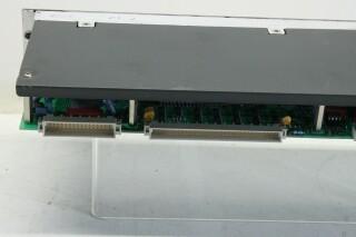 Studer 980 Aux module for Studer 980 consoles (No.1) STU-1-9486-x 6